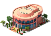 Gammage Theatre.png