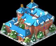 Hame Castle.png