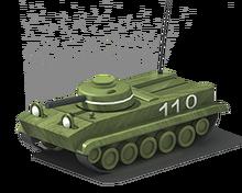 IFV-17 L0.png