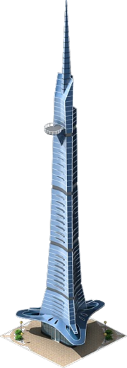 Kingdom Tower.png