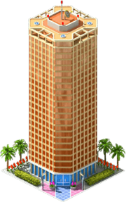 Monterey Tower.png