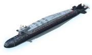 NS-52 Nuclear Submarine L1.png