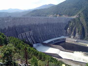 RealWorld Hydro Power Plant.jpg