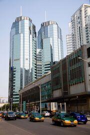 RealWorld Shunyi Center.jpg