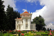 RealWorld Trabzon House.jpg