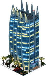 Jakarta Tower (Night).png