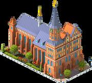 Königsberg Cathedral.png