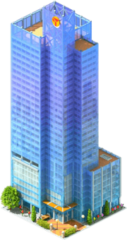Portside Tower.png
