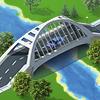Bridge Needed