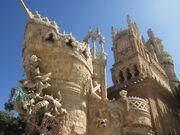 RealWorld Colomares Castle.jpeg