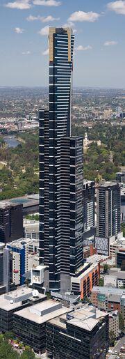 RealWorld Eureka Tower.jpg