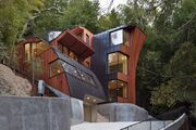 RealWorld Herring Residence.jpg
