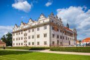 RealWorld Litomysl Palace.jpg