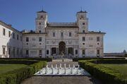 RealWorld Montecchi Palace.jpg