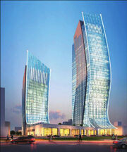 RealWorld Port Baku Towers 2.jpg