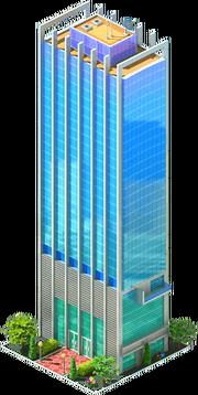 Torre Latino.png