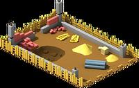 Construction in Progress 2x3 (Prehistoric).png