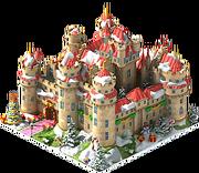 Fairy Castle.png