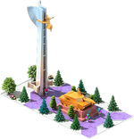 Gold HP-33 Heavy Tank Monument.png