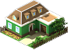 Green Cottage.png