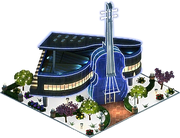 House of Music (Night).png