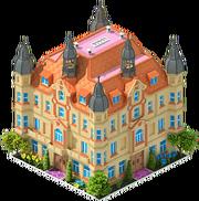 Katowice House.png
