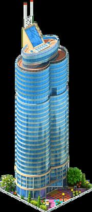 Millennium Tower.png