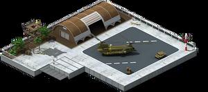 Naval Base.png