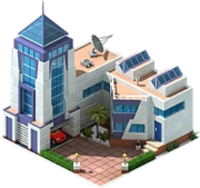 Prodbuilding Research Center.png