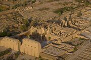 RealWorld Karnak Temple.jpg