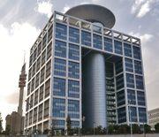 RealWorld Matcal Tower.jpg