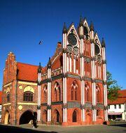 RealWorld Tangermunde Town Hall.jpg