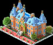 Sofiero Castle.png