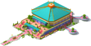 Sumo Hall L0.png