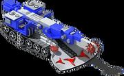 TBM-56 Drilling Machine L0.png
