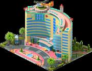 Beverly Hills Hospital L4.png