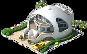 Building Couple Villa.png