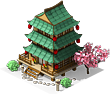 Building Japanese House.png