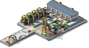 Cargo Distribution Port.png