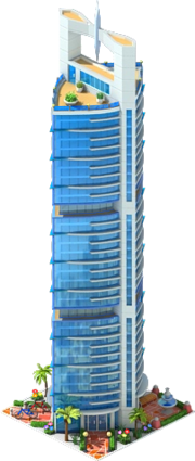 City Centre Offices.png