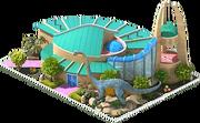 Dinosaur Museum.png