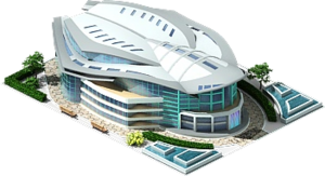 Expo Center.png