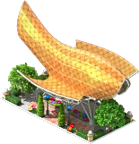 Goldfish Sculpture.png