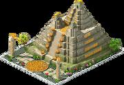 Lost Pyramid VI.png