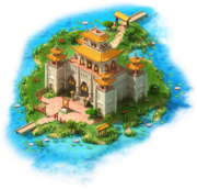 Pagoda of a Thousand Rivers L3.png