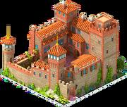 Pavone Castle.png