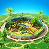 Quest Wild Playground