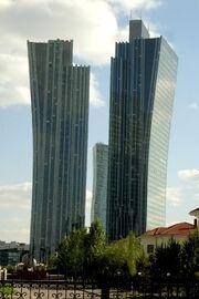 RealWorld Emerald Tower.jpg