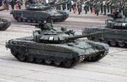 RealWorld MP-55 Medium Tank.jpg