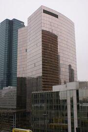 RealWorld Manhattan Business Center.jpg